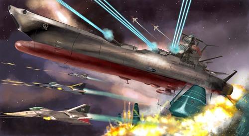 Yamato%20main%20guns.jpg